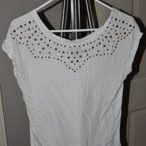 Forever 21 size S tee